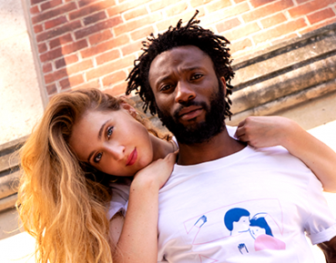 Laura-Tessier-Agathe-Sorlet-T-shirts